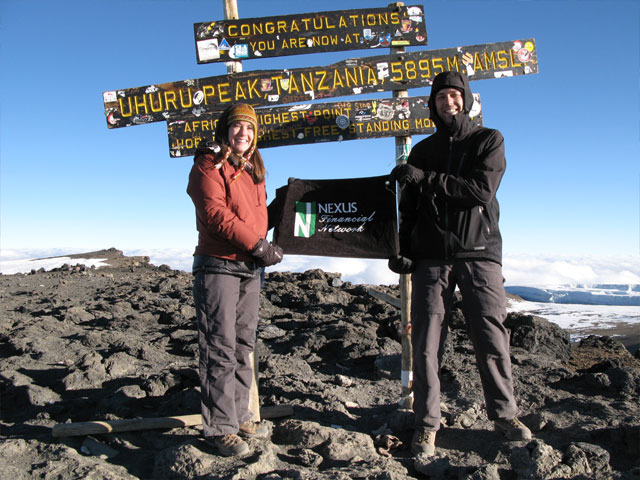 mt_kilimanjaro_sm